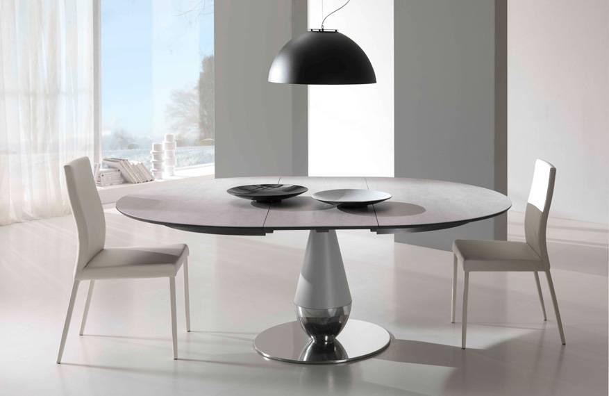 Dexo tables et chaises pour le repas mobilier de bureau vers