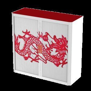 armoires montables color es pour professionnels mobilier de bureau vers bordeaux la galerie. Black Bedroom Furniture Sets. Home Design Ideas