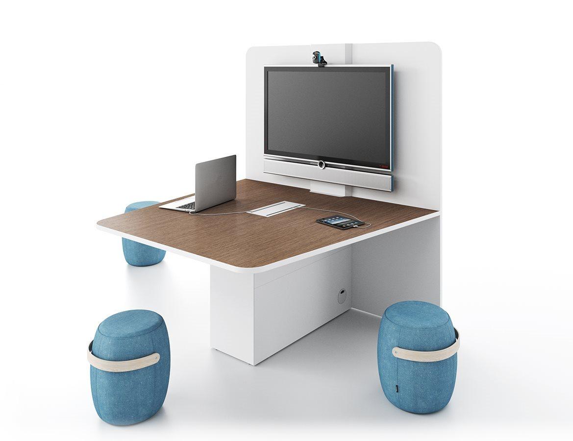 vente mobilier pour salle de r union bordeaux mobilier de bureau vers bordeaux la galerie du. Black Bedroom Furniture Sets. Home Design Ideas