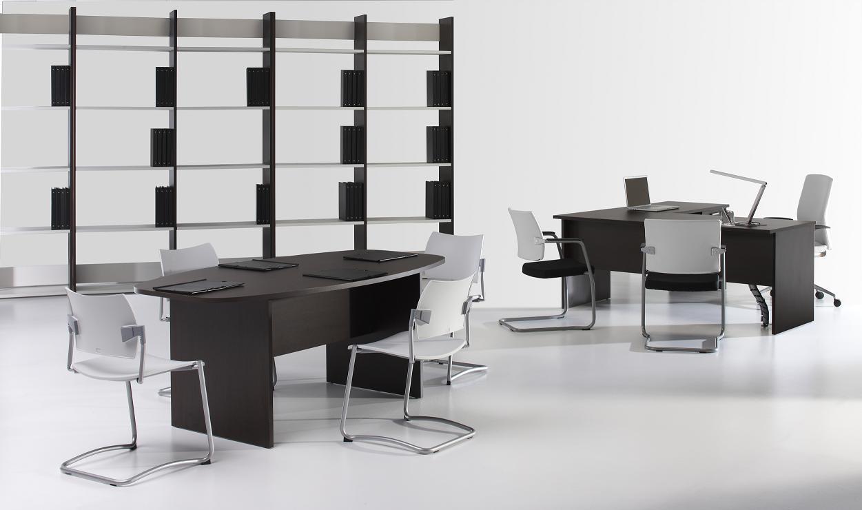 kesta somomar mobilier de bureau vers bordeaux la galerie du bureau. Black Bedroom Furniture Sets. Home Design Ideas