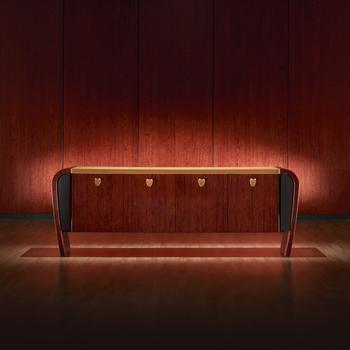 mobilier de bureau personnalis pour un am nagement adapt vos locaux mobilier de bureau. Black Bedroom Furniture Sets. Home Design Ideas