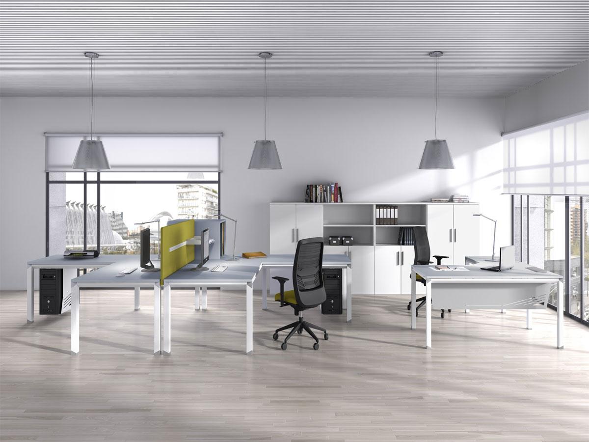 kesta marque de mobilier de bureaux mobilier de bureau vers bordeaux la galerie du bureau. Black Bedroom Furniture Sets. Home Design Ideas