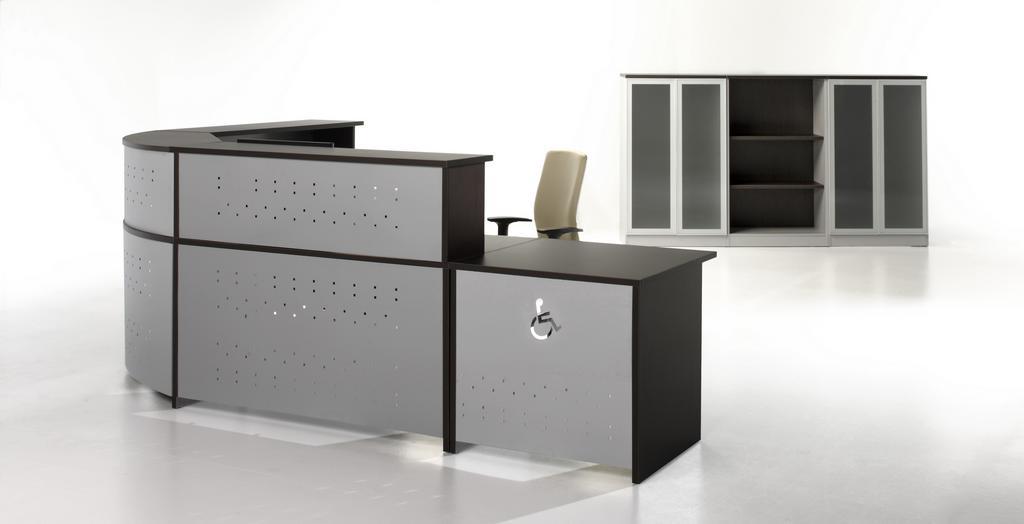 comptoirs et banques d 39 accueil pour votre entreprise mobilier de bureau vers bordeaux la. Black Bedroom Furniture Sets. Home Design Ideas