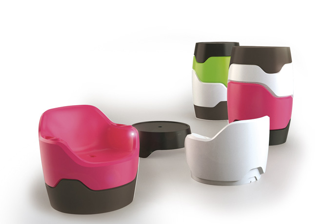 vente de si ge pour ext rieur bordeaux mobilier de bureau vers bordeaux la galerie du bureau. Black Bedroom Furniture Sets. Home Design Ideas